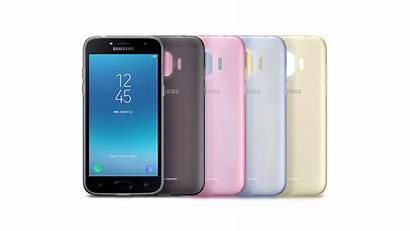 J2 Samsung Galaxy Website Case Spotted Pro