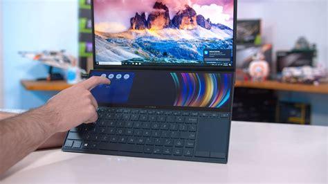intel core   tested  gen laptop cpu