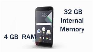 Samsung Galaxy A5 Gebraucht : blackberry dtek60 ab 199 00 preisvergleich bei ~ Kayakingforconservation.com Haus und Dekorationen