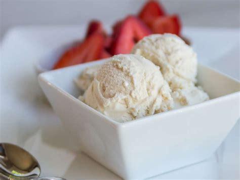 squeeze freeze ice cream recipe milk recipes
