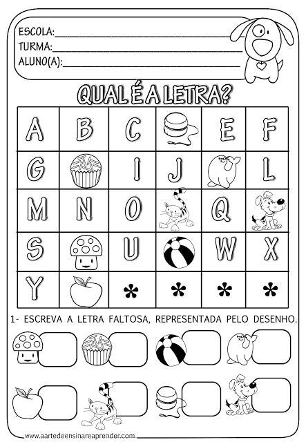 atividade pronta letra oculta alfabetiza 231 227 o atividades de alfabetiza 231 227 o atividades de