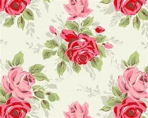Hollie Donnelly: Cath Kidston Prints