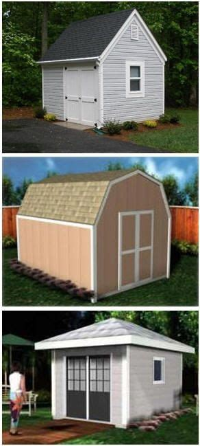 building your own storage shed 229 best images about how to build a shed on