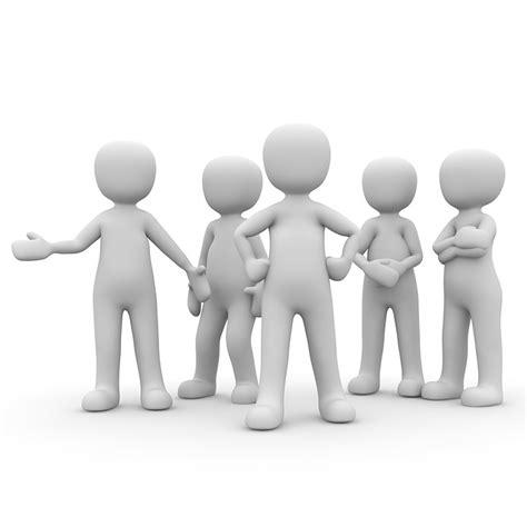 bureau assurance sociale illustration gratuite réunion ensemble coopération