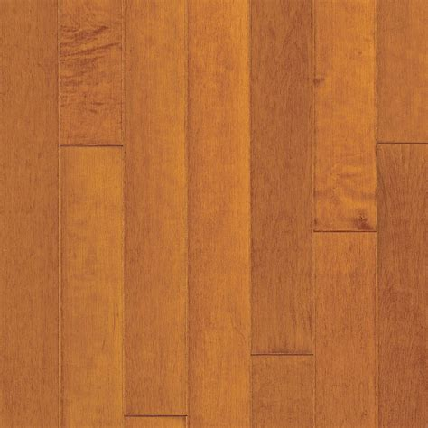 maple hardwood floor colors 28 best maple hardwood floor colors maple hardwood floor natural color china manufacturer