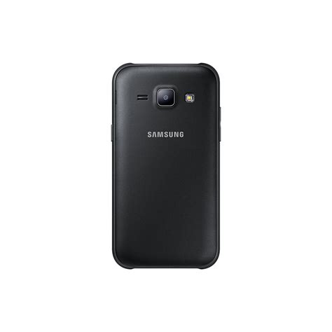 samsung galaxy sm j100h samsung makes the galaxy j1 official in malaysia