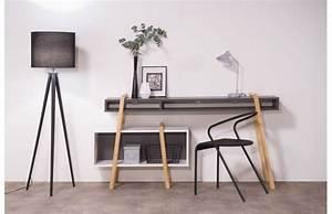 Meuble Suedois Design Maison Design