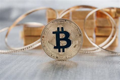 Ainslie produce and sell our own range of gold and silver bullion offering world class products at 'local' prices. What The Byzantine Empire Teaches Us About Using Bitcoin & Gold In Tandem