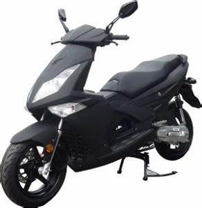 Changement Courroie Scooter 50cc : carte grise scooter le guide ~ Gottalentnigeria.com Avis de Voitures