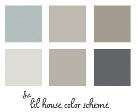 paint color gray ghost decorating ideas fabrics curtains tile paint colors etc on 87 pins