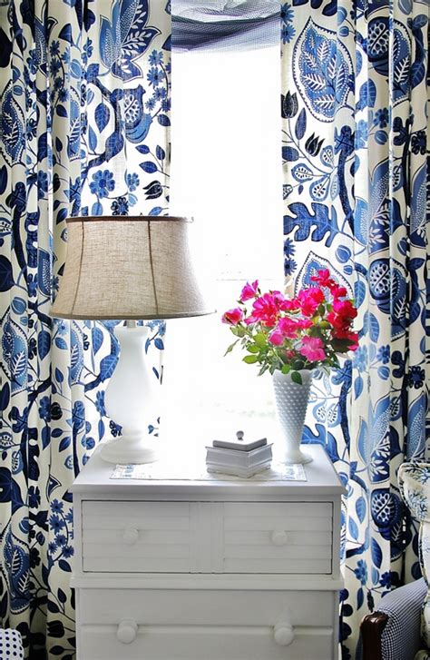 navy blue curtains on navy curtains blue