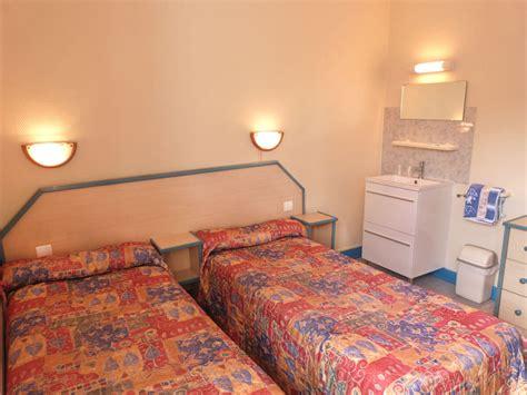 chambre a louer le moulin d 39 or chambres à louer dans le bourg de l 39 île