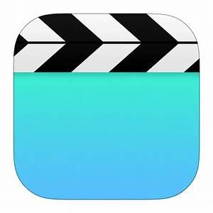 Videos de iconos ico,png,icns,Iconos Descargar libre