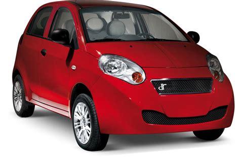 al volante eurotax prezzo auto usate dr 1 2014 quotazione eurotax