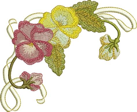 embroidery designs free sue box creations embroidery designs 01