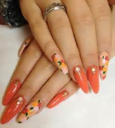 Acrylic nail designs for summer acrylic nails page nail and hair view images acrylic nails designs for summer nail design prinsesfo Gallery