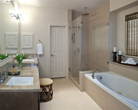 simple bathroom designs with tub simple bathroom design pictures and ideas