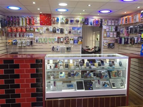 Mobile Phone Shop by How To Open My Own Mobile Shop Quora