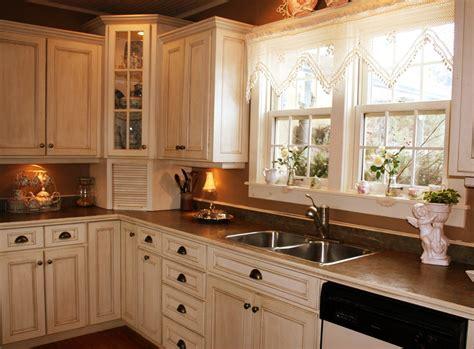 kitchen cabinet pictures ideas upper corner kitchen cabinet ideas home design