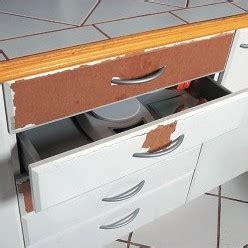 revetement pour meuble de cuisine comment bien repeindre un meuble en mdf laqué