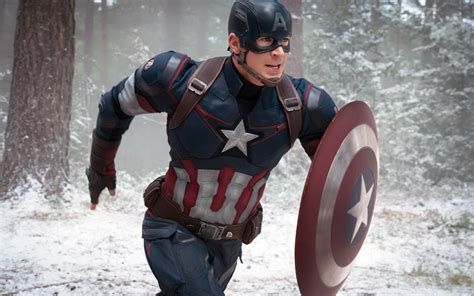 captain america avengers  wallpapers hd wallpapers id