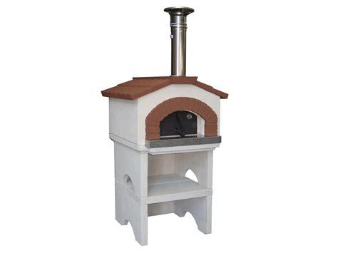camini e forni camini barbecue e forni pizza fanulimanufatticemento