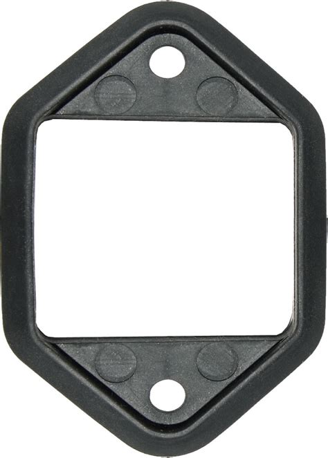 Blue Sea Systems Panel Mount Series Circuit