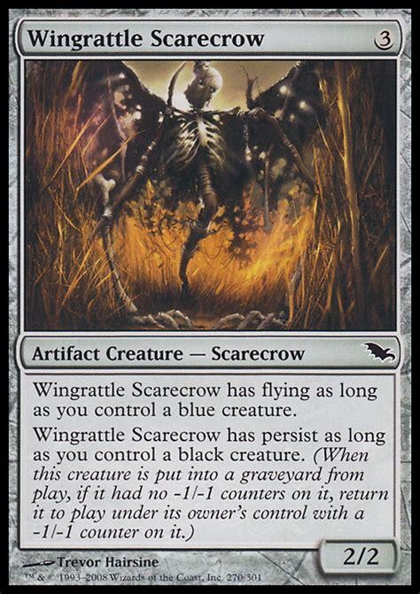 proxies for deck quot reaper king quot deckstats net