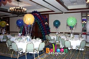 wedding album design service san diego bar mitzvah decorations by balloon utopia
