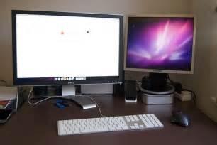 new workstation setup flickr photo sharing