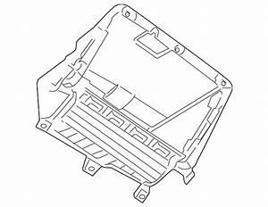 Z4 E85 Fuse Box