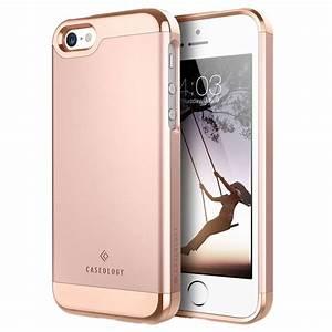 iphone 5 s pris sverige