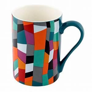 Mug à Thé : mug schluck pylones ~ Teatrodelosmanantiales.com Idées de Décoration