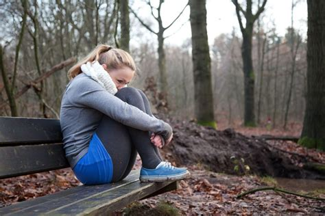 treatments  abuse ptsd nyc psychologists