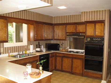 kitchen cabinet reviews consumer reports cabinets ideas ikea kitchen cabinet end panels