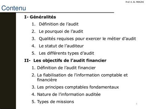 cabinet d audit definition 28 images vocabulaire economie finances2012 appr 233 ciation du