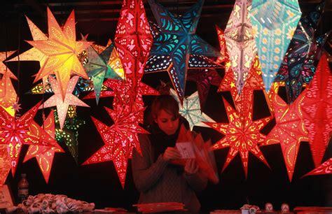 luces colores 225 rboles decorados belenes 161 ya es navidad