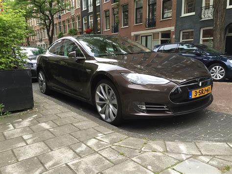 Nissan Leaf Vs Bmw I3 Vs Tesla Model S -- Help Me Choose