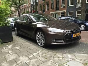 Tesla Modèle S : nissan leaf vs bmw i3 vs tesla model s help me choose ~ Melissatoandfro.com Idées de Décoration