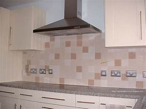 All about home decoration furniture kitchen wall tiles for Kitchen tiles design