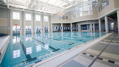 aquatics services  swimming pool engineering  terracon