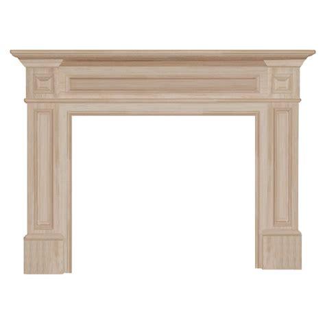 fireplace mantels house home