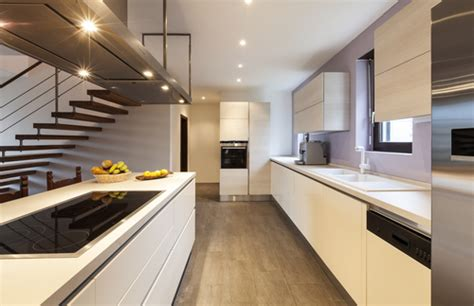How Much Does Condo Interior Design Cost In Singapore?. Blue Tiles For Kitchen. Fluorescent Kitchen Lights Ceiling. Led Kitchen Cabinet Lighting Dimmable. Drop Leaf Kitchen Island. Kitchen Island Lights Uk. Stainless Steel Small Kitchen Appliances. Kitchens With Island Benches. Rectangular Kitchen Tiles
