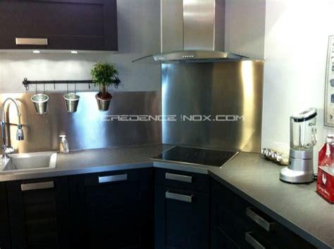 credence inox cuisine ikea achat credence cuisine inox castorama crédences cuisine