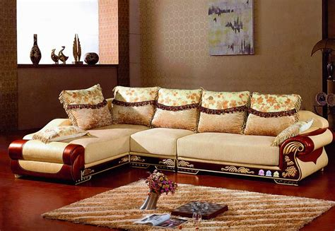 designs of settee modern wooden leather sofa designs an interior design
