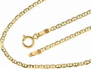 Wie Viel Kostet Gold : wie viel kostet eine goldkette in dubai modischer ~ Kayakingforconservation.com Haus und Dekorationen