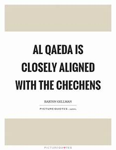 Qaeda Quotes & ... Al Qaeda Funny Quotes