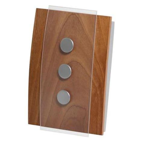 home depot door bells honeywell decor design wired door chime rcw3503n the