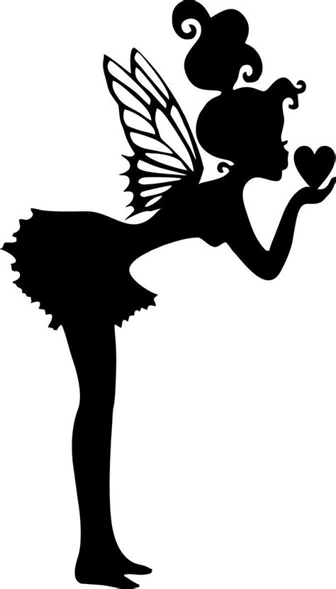 pin  brenda macdonell  pomysly  domu fairy