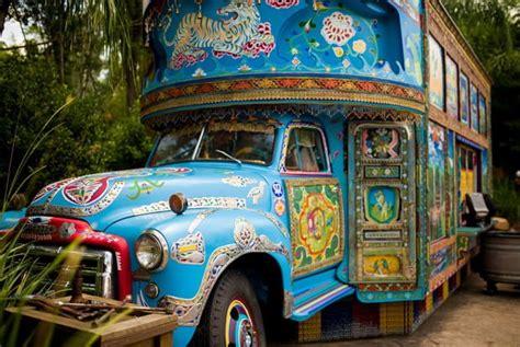 uber  rental cars  disney world disney tourist blog